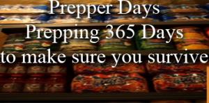 prepperheader